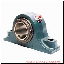 3.75 Inch | 95.25 Millimeter x 4.13 Inch | 104.902 Millimeter x 4.94 Inch | 125.476 Millimeter  QM INDUSTRIES QVPA22V312SO  Pillow Block Bearings