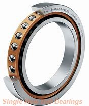 SKF 311SFF-HYB 1  Single Row Ball Bearings