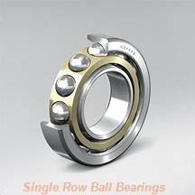 SKF 213SFF  Single Row Ball Bearings
