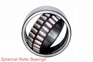 360 mm x 480 mm x 90 mm  SKF 23972 CC/W33  Spherical Roller Bearings