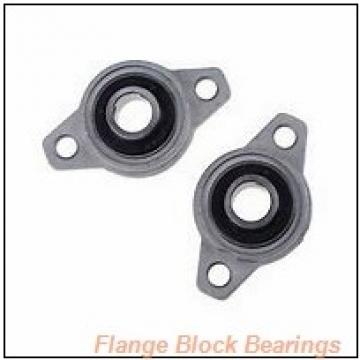 QM INDUSTRIES QVVFK22V311SEB  Flange Block Bearings