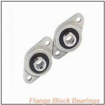 QM INDUSTRIES QVFXP14V207SN  Flange Block Bearings