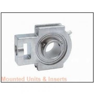 AMI UCPPL206-18CB  Mounted Units & Inserts
