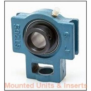 AMI UCPPL205-14CEB  Mounted Units & Inserts