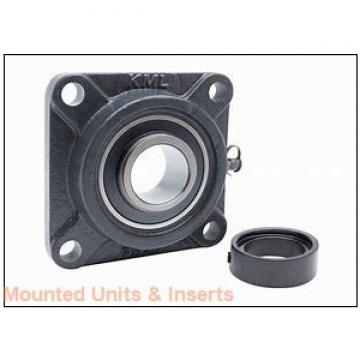 AMI UCPPL205-14CB  Mounted Units & Inserts