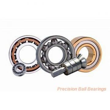 3.15 Inch | 80 Millimeter x 4.331 Inch | 110 Millimeter x 2.52 Inch | 64 Millimeter  TIMKEN 3MM9316WI QUH  Precision Ball Bearings