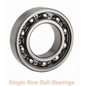 SKF 8505  Single Row Ball Bearings