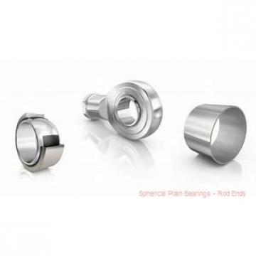 RBC BEARINGS TRL8N  Spherical Plain Bearings - Rod Ends