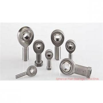 RBC BEARINGS TRL12  Spherical Plain Bearings - Rod Ends