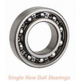 SKF 118KS  Single Row Ball Bearings