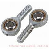 QA1 PRECISION PROD MCML10  Spherical Plain Bearings - Rod Ends