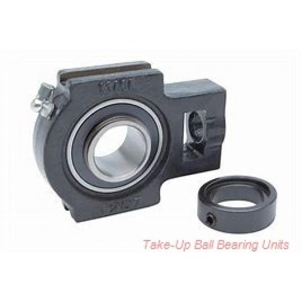 QM INDUSTRIES QVVTU14V060SEN  Take Up Unit Bearings #2 image