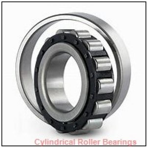 5.512 Inch | 140 Millimeter x 7.48 Inch | 190 Millimeter x 1.969 Inch | 50 Millimeter  CONSOLIDATED BEARING NNU-4928-KMS P/5  Cylindrical Roller Bearings #1 image