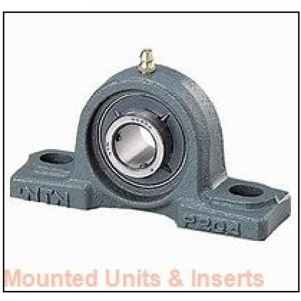 AMI UCNST211-32TC  Mounted Units & Inserts #2 image